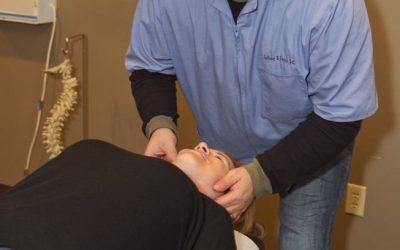 How can chiropractors benefit your health?